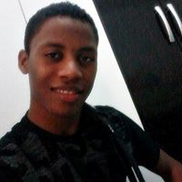 Gleysson Silva