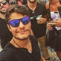 Joao Pedro Martins
