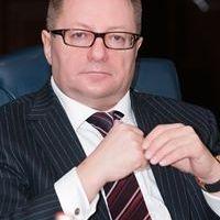 Sergey Nemirovskiy