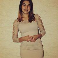 Gabriela Avagian