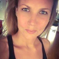 Stella Sjöborg