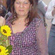 Anna Parrino