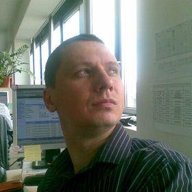 Gabor Nagy