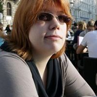 Maria Kruglikova