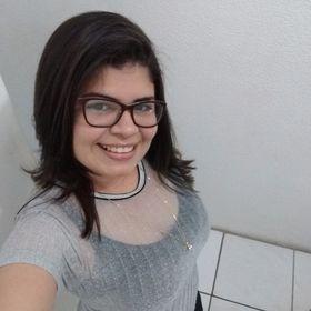 Jéssica Bastos