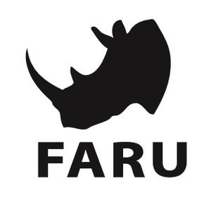 Faru Clothing