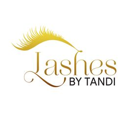 Lashes by Tandi