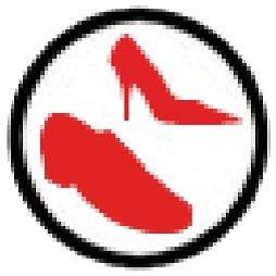 Shoecall.com
