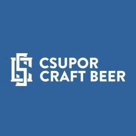 Csupor Craft Beer