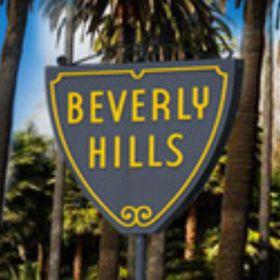 Beverly Hills Bridal   Blog