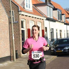 Sabine Op Het Veld-Jiskoot