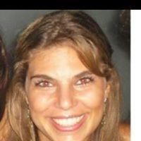 Daniela Scola Gomes Reichert