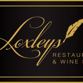 Loxleys Restaurant & Wine Bar