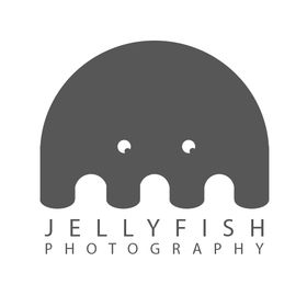 Jellyfish Photography