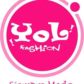 5ae755cc73 Yol Fashion (yolfashion) on Pinterest
