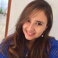 Adryanne Meneses