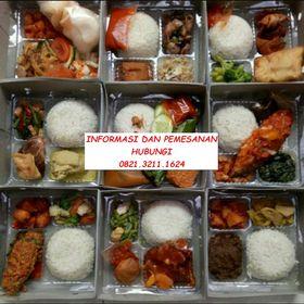20 7 Daftar Harga Catering Buka Puasa Murah Jember Ideas In 2020 Jember Catering Halal