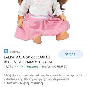 Nadia Ławniczak