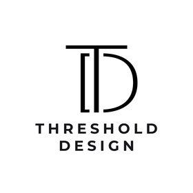 THRESHOLD DESIGN