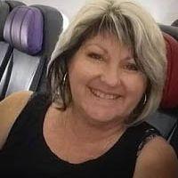 Ann Owen @TerritoryMob  | Travel Inspiration