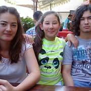 Melek Kara