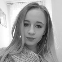 Karolina Kasprzak