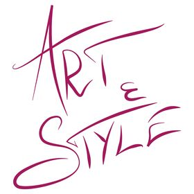 Art&Style Galerie