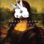 RabbitHole Creatives