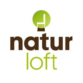 Naturloftde Naturloft On Pinterest