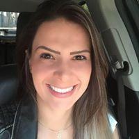Liliane Silva