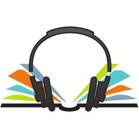 audiolibrix.com