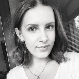 Sara Westerlund