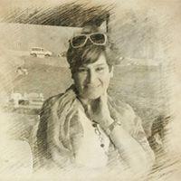 Ana Teresa Rivera Novoa