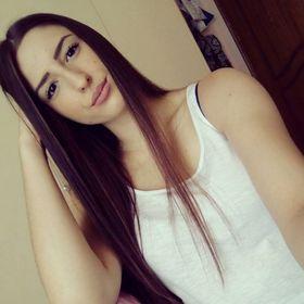 anthia_z