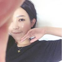 DaWoon Kim