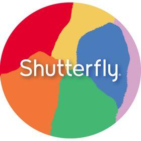 Shutterfly, LLC
