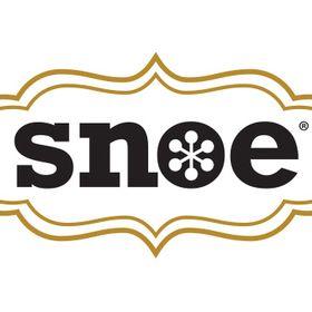 SnoeBeauty