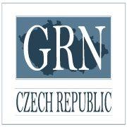 GRNCzech