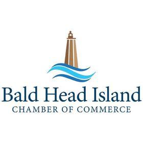 Bald Head Island Chamber of Commerce