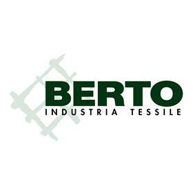 Berto
