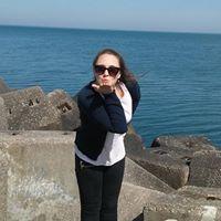Tereza Orságová