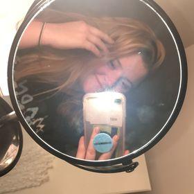 Brooke-lynnn