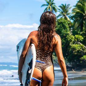 Mokum Surf Club - Surf & Travel Blog