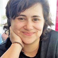 Sara Luís