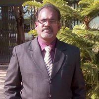 Babu Mathew