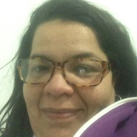 Liziane Bittencourt Teixeira