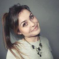 Katarzyna Zbańska