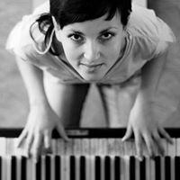 Zuzana Valášková