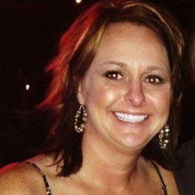 Stephanie Dunson Duke