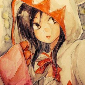 Cin Lau